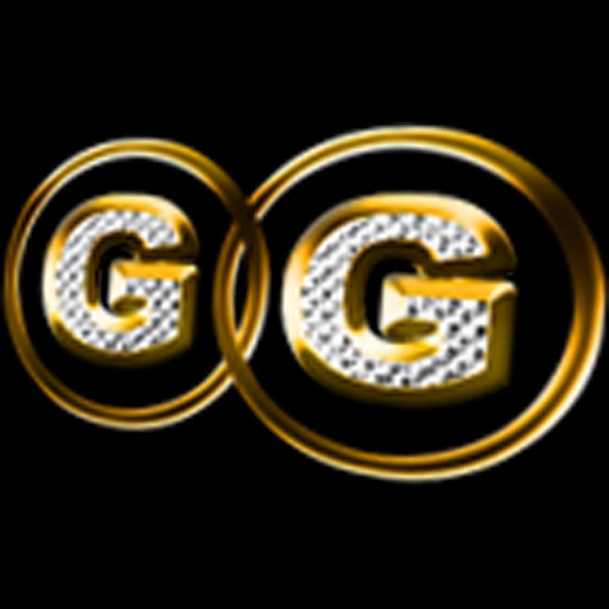 GhettoGaggers Blog